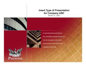 new-slide-template-an-introduction-to-phoenix-investor-v-compatibility-mode